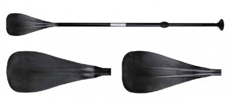 Kids & Womens Adjustable Paddle - _kidwomenadjpaddle-1381399026