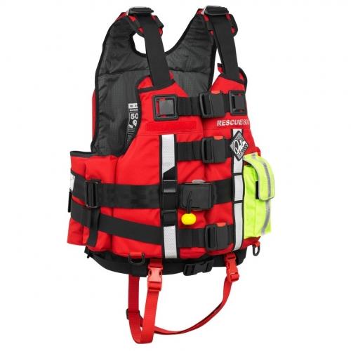 Rescue 800 - _rescue800-1444142202