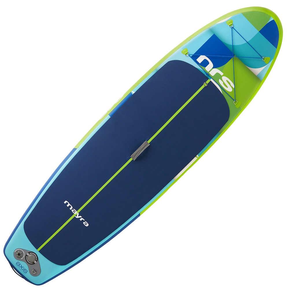 """Mayra Inflatable SUP Board 10'4"""""""