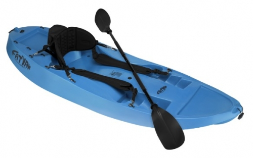 Surf Kayak - _sup-kayak-2015-09-28-at-14-35-43-1443444138