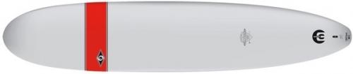 Classic Longboard E-Comp 9'0 - 11820_55_1325523137