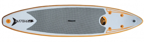 Fishbone SUP - 13407_fishbone-1381514426