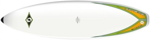 Shortboard Hype 6'7 - _2_1325262523