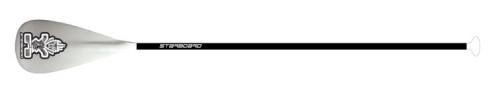 Enduro Fiber/Tufskin - 9071_endurofibertufdetail01_1284133799