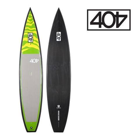 404 Zeedonk 14'0″ - _zeedokraceboard-1376026324