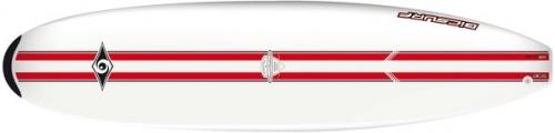 Natural surf 2 7'9 - _59_1325181189