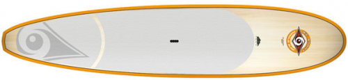 Classic SUP Wood 12'0 - _Image10_1325090121