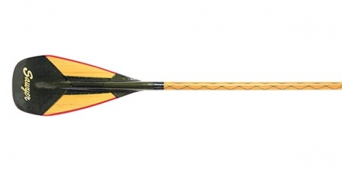 Ladies Flex Tour SUP - _item-full-ladies-flex-tour-blade-1404981512
