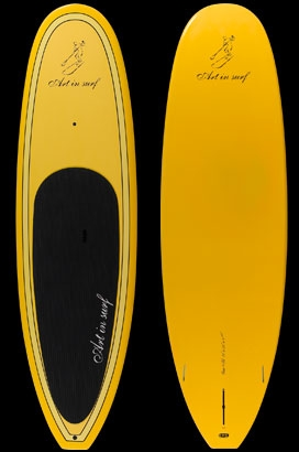 10'6 Fun 4 All - _funyellow-1377679732