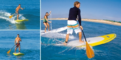 Jungle E-Comp SUP 10'6 - _mic1290532781_1316180347