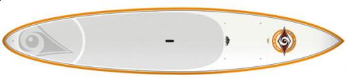 Ocean SUP 12'0 - 11795_2013_1325096305