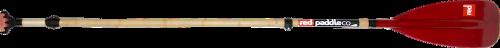 Bamboo Glass 3 Piece - _bambooglassmnline1-1416846956