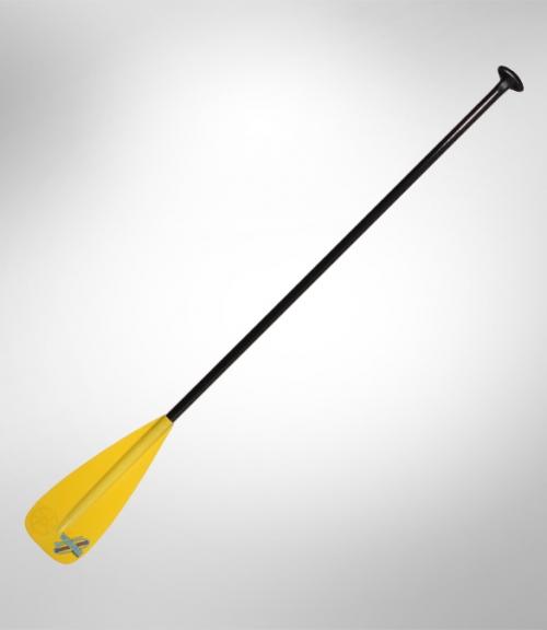 Thrive 95 - 15111_thrive95-yellow-paddle-1449725704