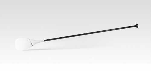Fiberglass/Carbon Paddle White - _46e0bbea099505b8c37b82963947ea96-1347957020