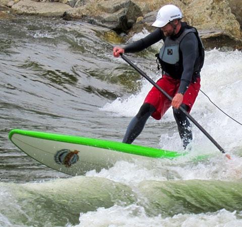 River Surfer - _04_1311248102