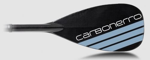 95 - _carbonerro95-1404985283