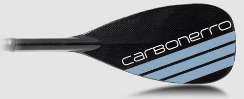 95 X Series - _carbonerro95xseries-1404986650