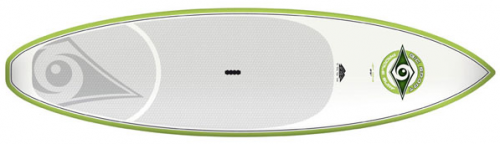 Jet Wave SUP 9'2 - 11794_2012_1325095888
