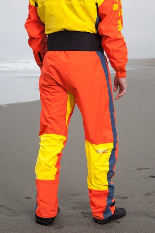 GORE-TEX® Icon Dry Suit with Relief Zipper and Socks - Men - _icn-icon-tangerine-2-1362580915