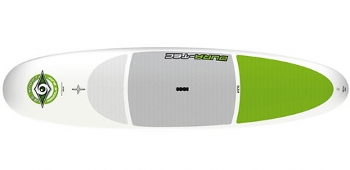 "Dura-Tec SUP 9'4"" - _duratechbicsup201-1398849823"