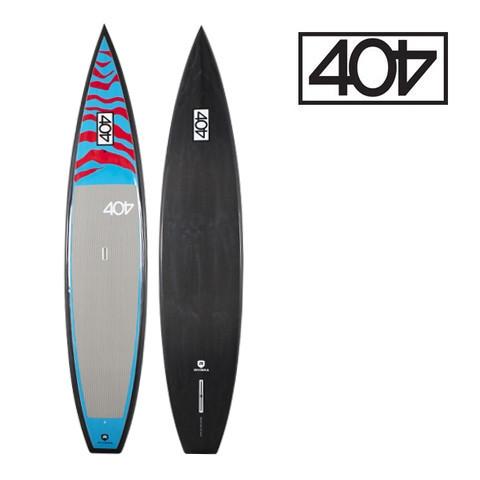 404 Zeedonk 12'6″ - _zeedokraceboard2-1376025260