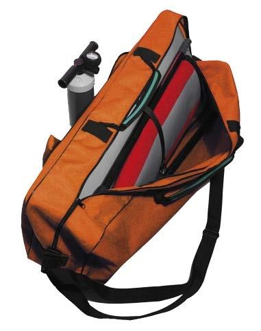 SUP Travel Rental - _travel-rental-bag-1333116811