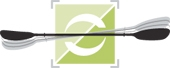 Nitro - 4208_swingweight_1262858477