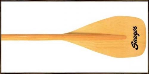Lil' Ripper SUP - _item-full-lil-ripper-blade-1359625159