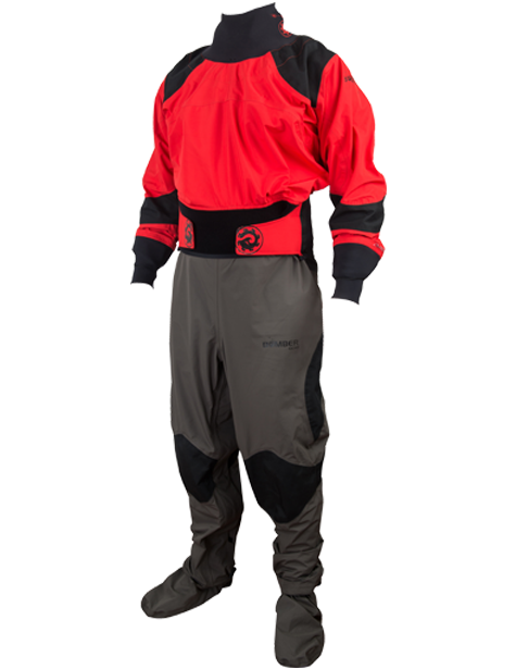 Bomber Gear Partners with Polartec to Create Premium Apparel Line, Establishing New Standard for Performance in Watersports - _bg-2014-15-palguin-suit-red-cave-0-1422460207