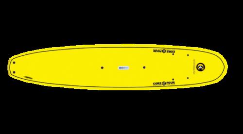 "Classic 11'6"" - _c4classic-yellow-1388983775"