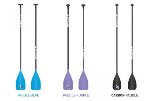 Carbon Paddle - _paddleblue-1382024045