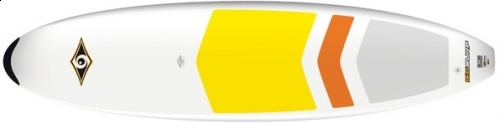 Mini Malibu Padded 7'3 - _5_1325520436