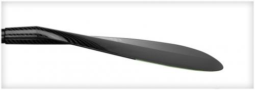 bamboocha - _blade-1372877774