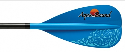 Freedom Stand-Up Paddle - _aquaboundfreedom1-1399547080