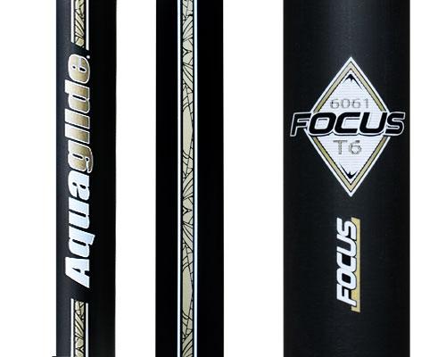 Focus Paddles - _focuslogo-1387005919
