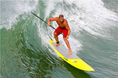 S.U.S. (Stand Up Surf) Paddle - _getmediaobject_1293537982