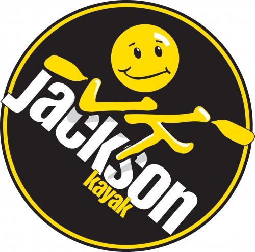Jackson Kayak - 4476_jackson-kayak-logo-huge-1371925520