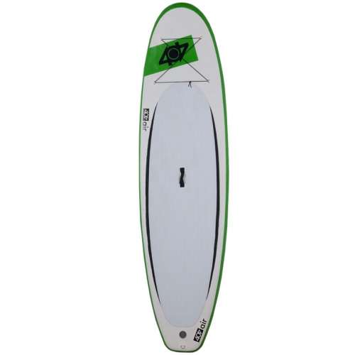 "10'2"" Air Board - _404inflatable-1382375904"