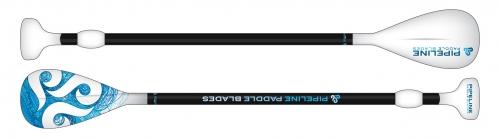 Spinner 105 - _spinner-white-1416504575