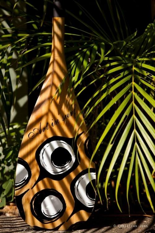 F4A Bamboo - _bamsurfb-1446535090