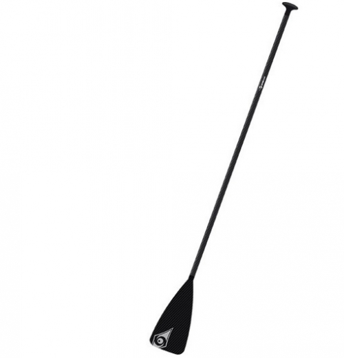 SUP Paddle 220 Carbon ML - _suppaddlecarbon220sml-1411978763