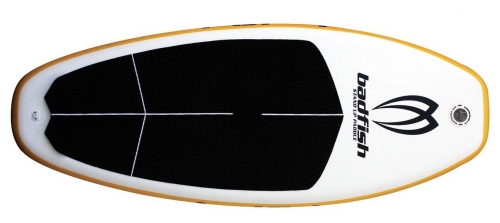 IRS - Inflatable River Surfer - _badfish-irs-1429605467