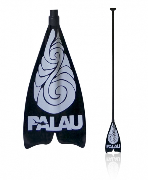 SUP Mako Ma'hena Signature All Carbon Stand Up Paddle - _carbonstand-1372440330