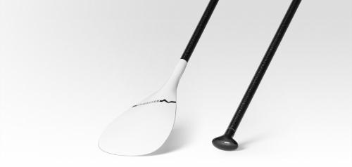 Fiberglass/Carbon Paddle White - _d0285fa48fa0f585f3a7c31104db94dd-1347957020