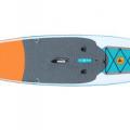 """Mariner XL iSUP  11'0"""""""