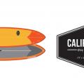 """California 11'4"""""""