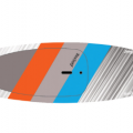 "8'11"" Surf Series SUP"