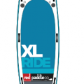 Ride MSL XL 17'0""