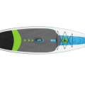 Performer  Blue Ocean Edition iSUP 11'0""