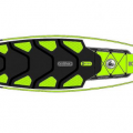 """Outfitter iSUP 10'8"""""""